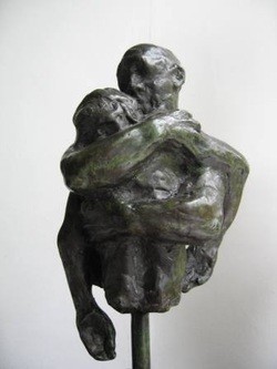 Prodigal Son - Charlie Macksey