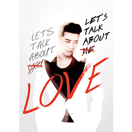 Seungri_-_Let's_Talk_About_Love