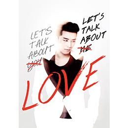 Seungri_-_Let's_Talk_About_Love