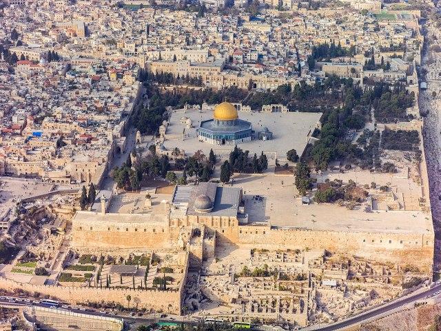 1199px-Palestine-2013(2)-Aerial-Jerusalem-Temple_Mount-_(south_exposure)